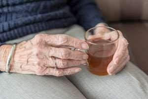 Zrozpaczona emerytka z Olsztyna prosiła nas o pomoc