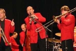 Lidzbarskie Wieczory Jazzowe dobiegają końca