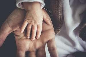 """Seks bez gorsetu: """"Kiedy dziecko jest najważniejsze"""""""