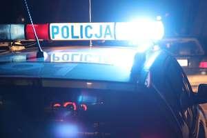 Wakacje 2018: więcej pijanych na drogach