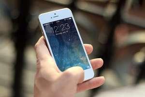 Uważajcie na podejrzane wiadomości SMS z numeru 7247
