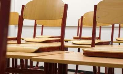 Dla 4,5 mln uczniów rozpocznie się w poniedziałek nowy rok szkolny