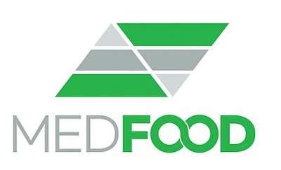 MedFood | Dietetyka, Zdrowie & Lifestyle