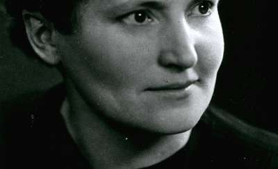 Wanda Pieniężna