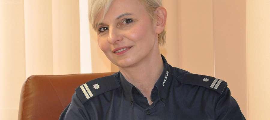 Jolanta Burakiewicz