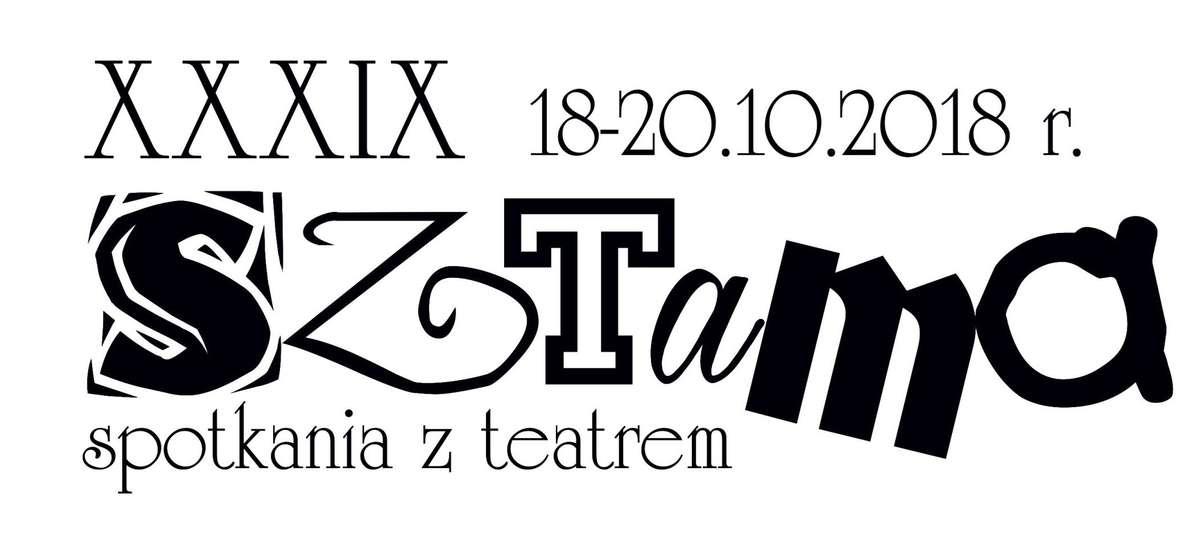XXXIX SZTAMA - Spotkania ze Sztuką - full image