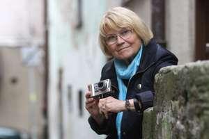 Zofia Barankiewicz: selfie bez pomysłu są nudne