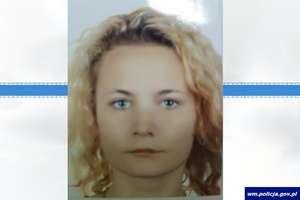 Giżycko: zaginęła 14-letnia Martyna