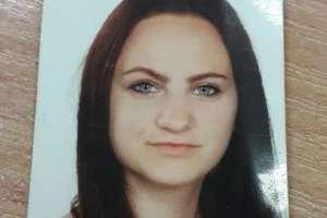 W wakacyjny dzień wyszła z domu i dotąd nie wróciła. Policja szuka 17-latki z Olsztyna