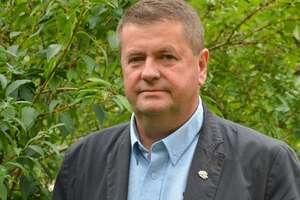 Przewodniczący Rady Gminy Wieliczki przekonywał prezydenta RP