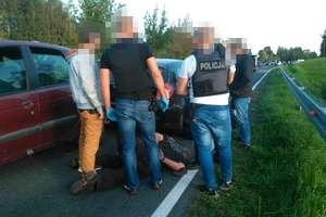 Brutalne zabójstwo w Mrągowie. Sprawa trafiła do sądu