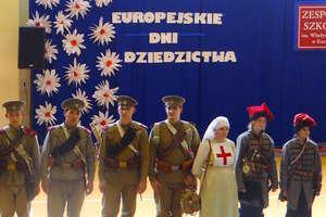 Europejskie Dni Dziedzictwa w Kurzętniku