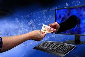 Bank zmienia nazwę i zapowiada wstrzymanie usług bankowości mobilnej i internetowej
