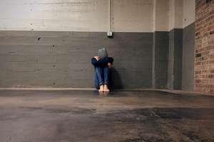 Polska w niechlubnej czołówce samobójstw wśród dzieci i młodzieży