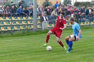 IV liga: Concordia znów postrzelała, tym razem w Miłomłynie