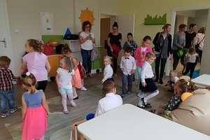 Od września dzieci pójdą do nowego przedszkola