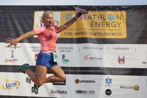 Cykl LOTTO Triathlon Energy przeszedł do historii.