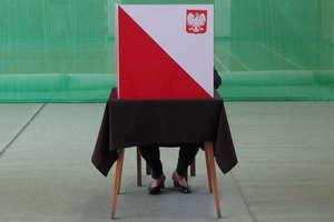 Prawybory w powiecie bartoszyckim. Zagłosuj na swojego kandydata
