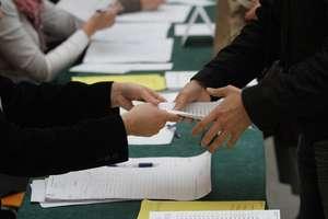 Prawybory w powiecie. Zagłosuj na swojego kandydata