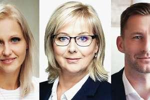 Kto będzie prezydentem Ełku? Zapraszamy na otwartą debatę z kandydatami