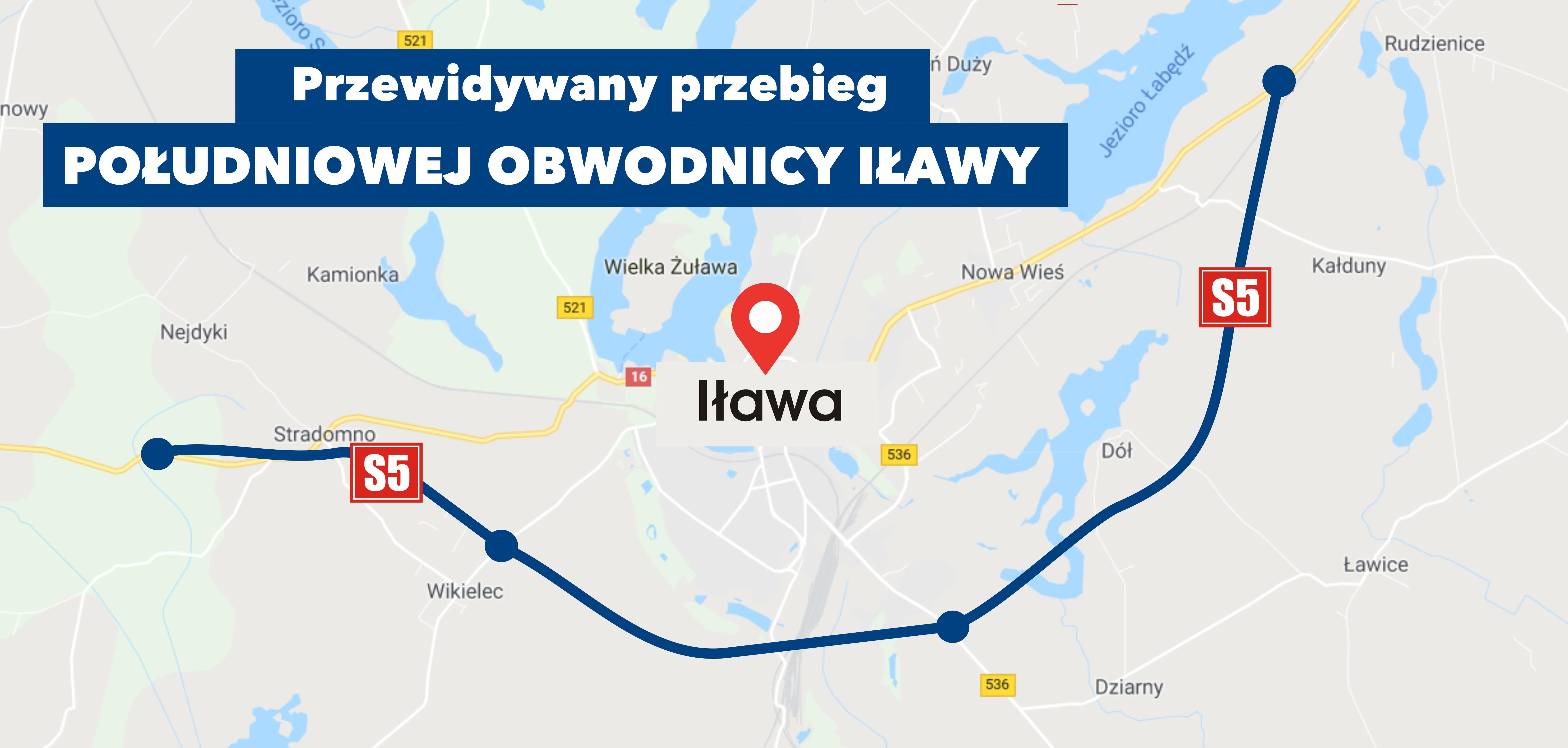 https://m.wm.pl/2018/10/orig/obwodnica-ilawy-502392.jpg