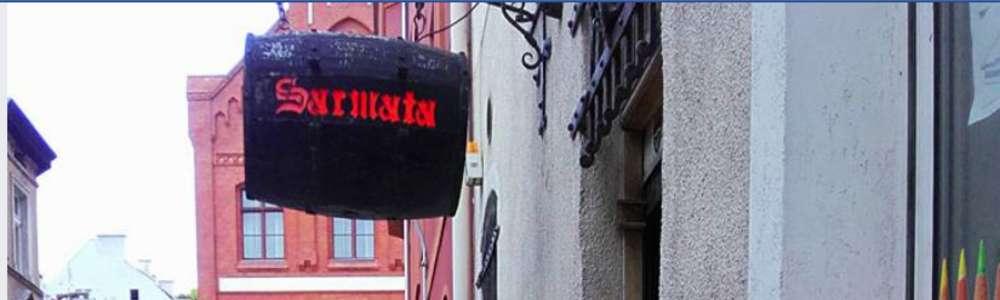 Gra muzyka: listopad w AnderGrancie i Sarmacie