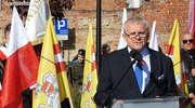 Burmistrz Śniecikowski wygrał w pierwszej turze. Znamy nowych radnych Pasłęka