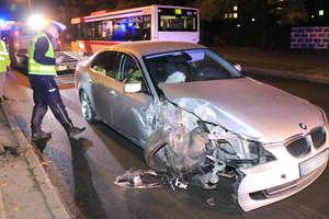 Którzy kierowcy powodują najwięcej wypadków? [SONDA]