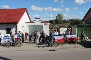 Bicykluj z Nami Aktywnymi Obywatelami