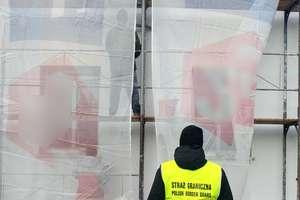 Osiem mandatów dla obcokrajowców pracujących ''na czarno'' w naszym regionie