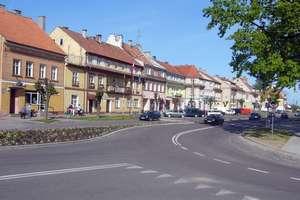 Łatwiejsze podróżowanie - gmina Wydminy uruchomiła 13 nowych tras autobusowych