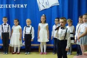 Dzień Edukacji Narodowej w Przedszkolu Miejskim w Nowym Mieście