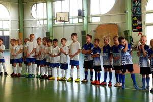 Puchar zabrali piłkarze z Kaliningradu