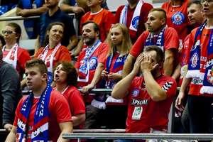 Porażka w Kielcach. Start przegrał z Koroną