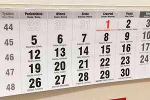 12 listopada dniem wolnym od pracy. Sejm przyjął ustawę. To dobrze czy źle? [sonda]