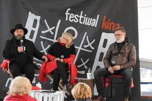 Trzy dni z kinem niezależnym w Lidzbarku Warmińskim