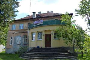 Nie ma chętnych na zabytkową willę przy ul. Mazurskiej w Iławie?