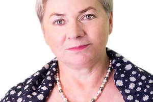 Bożena Olszewska-Świtaj ponownie wójtem. Wyniki wyborów do Rady Gminy