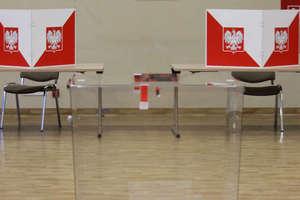 Wybory w Olsztynie: wielcy wygrani, wielcy przegrani