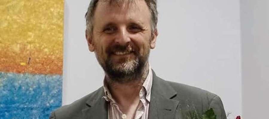 Tomasz Myjak