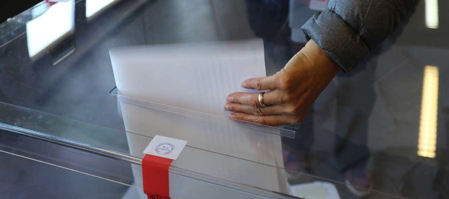 W oparciu o wcześniejsze decyzje sądu wojewoda wygasił radnym mandaty i zarządził powtórzenie wyborów