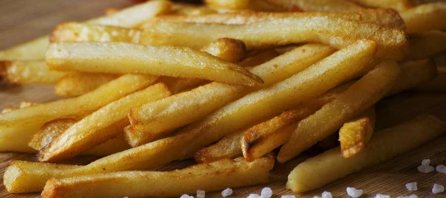 Z sercem dla serca, czyli precz z cholesterolem!