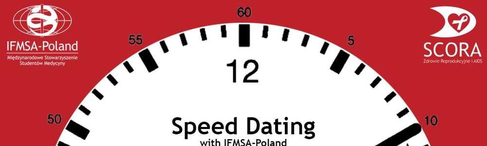 Speed Dating, czyli szybkie randki w Olsztynie