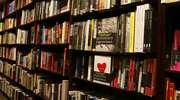 Narodowe Czytanie — Nowele Polskie