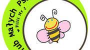 O podróżowaniu pociągiem w Klubie Małych Pszczółek