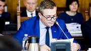 Rafał Traks (PiS): w Elblągu przegraliśmy wybory, trzeba wyciągnąć wnioski [film]