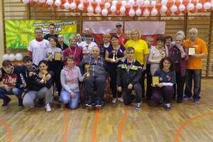100. rocznicę niepodległości uczcili na sportowo