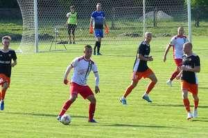 Szlagier IV ligi będzie w promocji