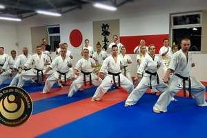 Karatecy będą walczyć o udział w Mistrzostwach Europy