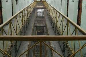 W barczewskim więzieniu zabraknie strażników? Choruje coraz więcej mundurowych
